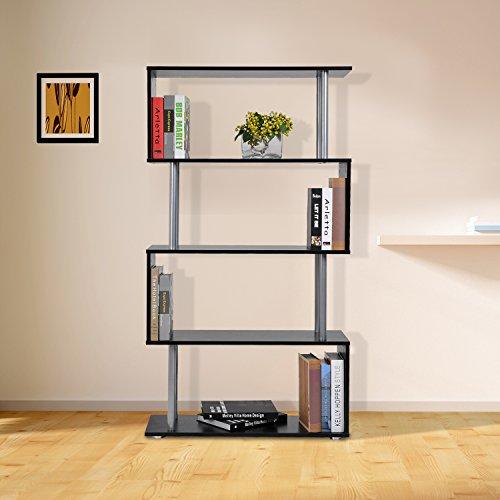 Estanterias para libros baratas online buscar para - Estanterias para libros baratas ...