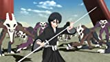Bleach: Soul Resurreccion (͢����)