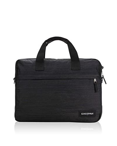 Eastpak Bolsa portadocumentos Queezer