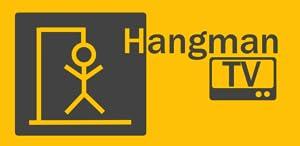 Hangman TV by Iliyan Ivanov