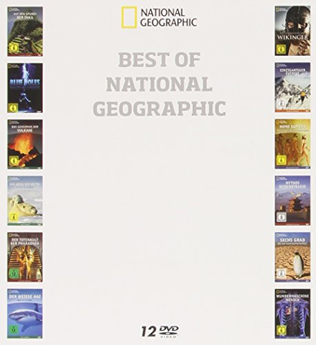national-geographic-best-of-national-geographic-12-dvds