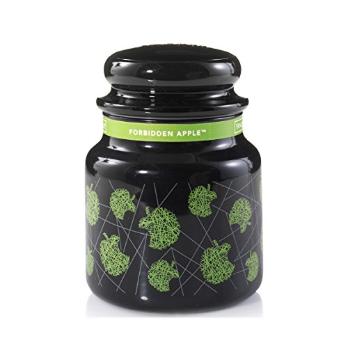 yankee-candle-medium-jar-candle-forbidden-apple