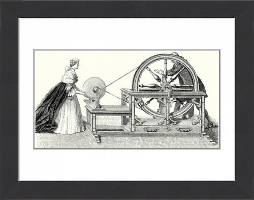 framed-print-of-the-abbaa-nollet-s-electric-machine-1747