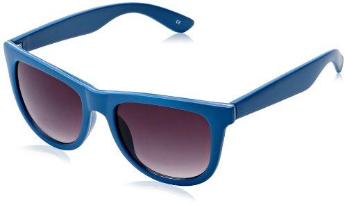 independent-herren-sonnenbrille-gr-einheitsgrosse-blau-blue-navy-white