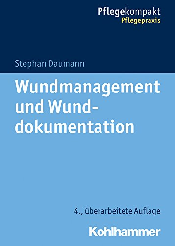 wundmanagement-und-wunddokumentation-pflegekompakt