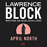 April North | Lawrence Block