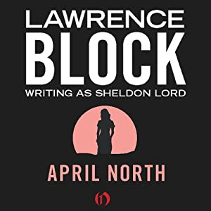 April North | [Lawrence Block]