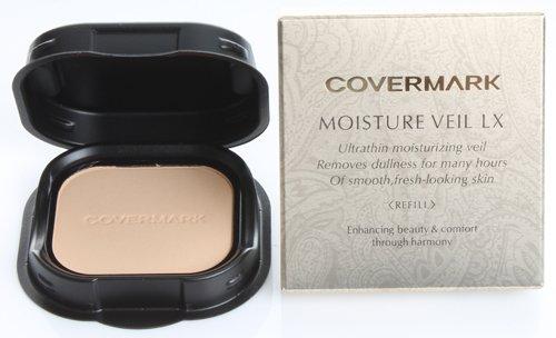 Covermark moisture Vert LX refill MO20