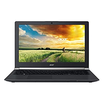 ACER ASPIRE V NITRO VN7-591G-74X2 - BLACK COLOR