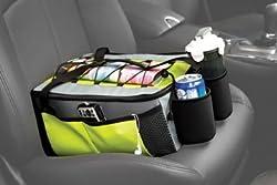 Portable Cargo Cooler