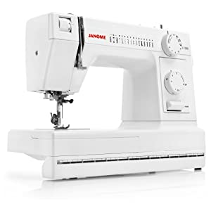 41AniHdBNhL. SL500 AA300  Best Sewing Machine for Heavy Use