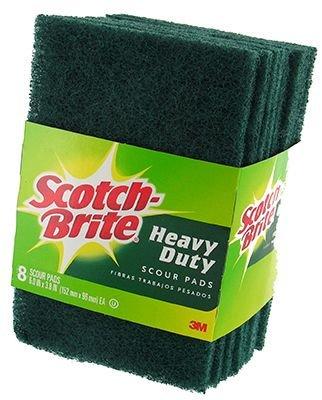 3m-228-scotch-brite-heavy-duty-scour-pad-8-count