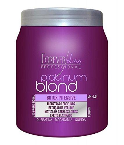 forever-liss-platinum-botox-intensive-matizador-blonde-hair-mask-1kg