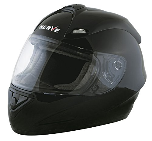 Nerve-Casco-Integrale-NH2013