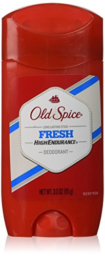 old-spice-high-endurance-fresh-scent-mens-deodorant-twin-pack-6-oz-by-old-spice