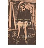 [ [ [ My Brothers Keeper: James Joyces Early Years[ MY BROTHERS KEEPER: JAMES JOYCES EARLY YEARS ] By Joyce, Stanislaus ( Author )May-01-2003 Paperback
