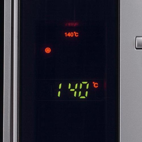 severin mw 7803 vergleichstest mikrowelle. Black Bedroom Furniture Sets. Home Design Ideas
