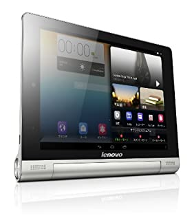 Lenovo Yoga Tablet 8(MT8125/1GB/16GB/8.0 IPS) 59387741