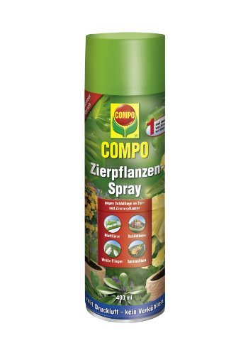 compo-21549-plantas-ornamentales-spray-400-ml