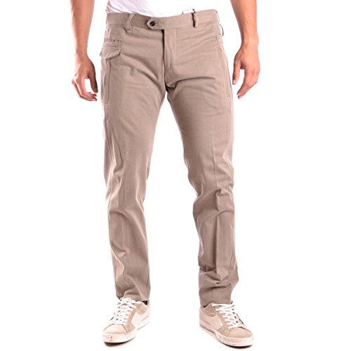 Pantaloni Daniele Alessandrini PKC131