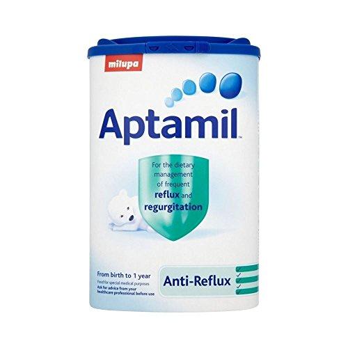 Aptamil-Anti-Reflux-Erste-Baby-Milchpulver-von-Geburt-an-900g-Packung-mit-2