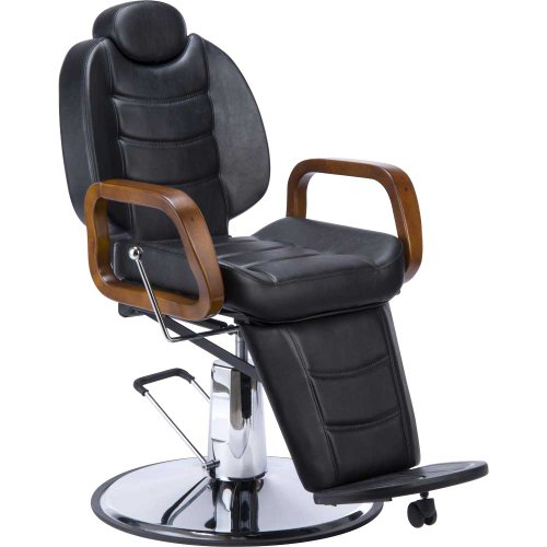 Tremendous Hydraulic Barber Chair All Purpose Recline Barber Salon Gmtry Best Dining Table And Chair Ideas Images Gmtryco