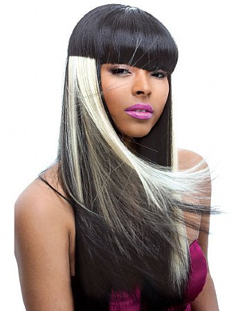 Prestige-Two-Moroccan-Remy-Yaky-weave-by-Janet-Collection