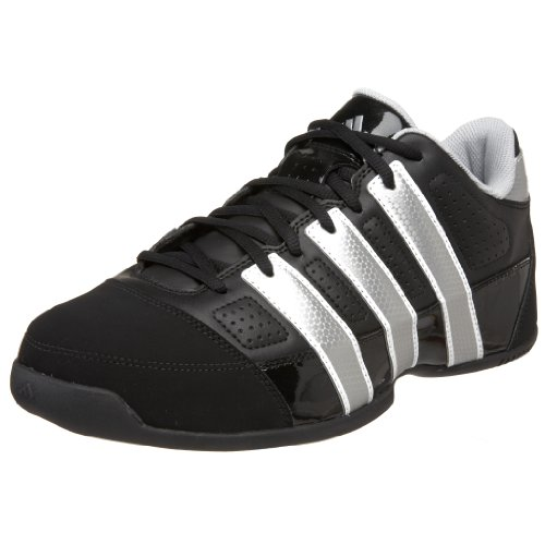 bolsillo Duquesa microondas  Buy Best Cheap on adidas Men's Commander Lite TD Low Basketball Shoe FREE  SHIPPING! - basketball shoes Store Online