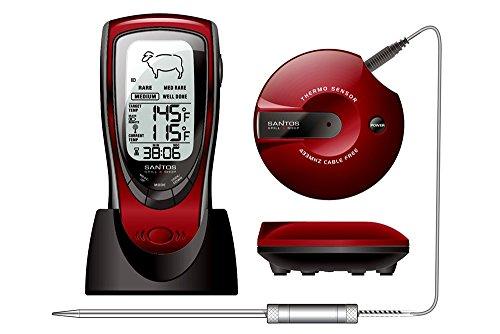 santos-thermometre-de-cuisson-digital-pour-barbecue-et-grill