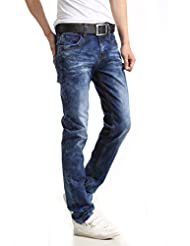 American Eagle Mens Skinny Jeans image