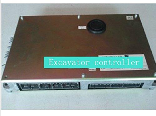 Gowe Bagger Controller für Kobelco Bagger Controller/Computer Board yn22e00123F3für Kobelco SK200-6E SK230-6E, Kobelco Bagger Teile
