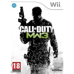 Call of Duty : Modern Warfare 3 41Ao7R4aaPL._SL500_AA300_