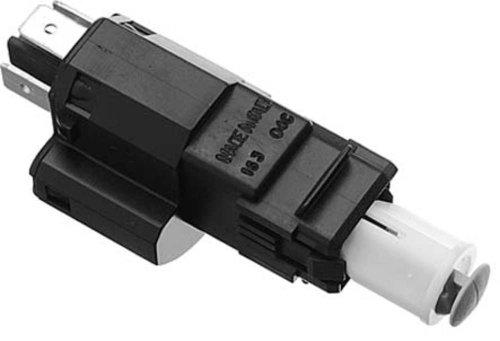 Intermotor 51668 Interruptor de luz de freno