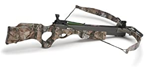 Excalibur Ibex Crossbow