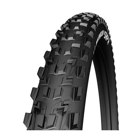 Michelin WildGrip'R2 Tubeless Ready Mountain Bicycle Tire