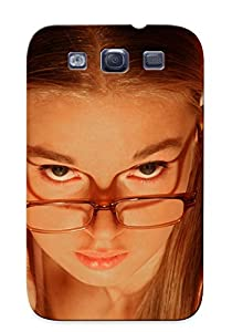 Amazon.com: Galaxy S3 Case - Tpu Case Protective For