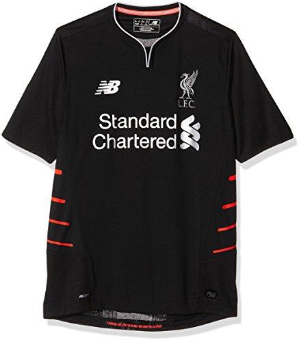 new-balance-camiseta-de-manga-corta-para-hombre-del-liverpool-fc-futbol-hombre-lfc-away-short-sleeve