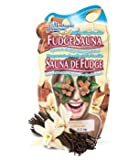 Montagne Jeunesse - Self Heating Fudge Sauna Masque