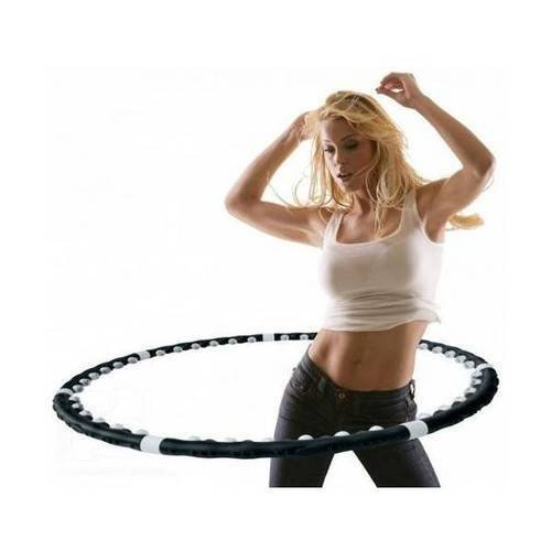 brand-new-magnetic-function-massaging-hoops-exerciser-weighted-hula-hoop-workout