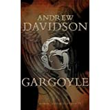 Gargoylevon &#34;Andrew Davidson&#34;