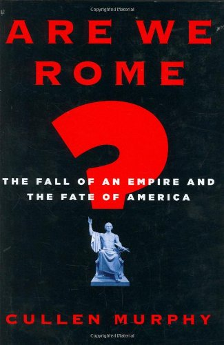 the same and difference between rome Whats the difference between italians, romans (before conquest by rome) or to the people occupying the same basic what is the difference between.