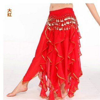 Hot Sale 1 Pcs Belly Dance Costumes/India Dance Costumes/belly Dancing Dress Phnom Penh New Ercise Suit 2702