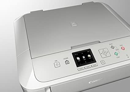 Canon-Pixma-MG5770-Multi-function-Inkjet-Printer