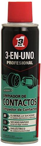 3-en-1-limpia-contactos-3-en-1-profesional-250ml-34474