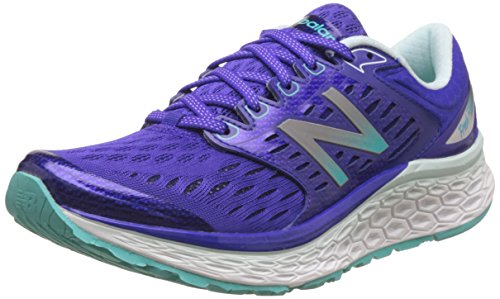 New-Balance-Womens-Fresh-Foam-1080v6-Running-Shoe