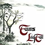 LeafFall by Fauns (2007-08-03)