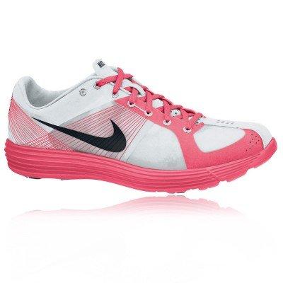 NIKE Lunaracer+ Ladies Running Shoes