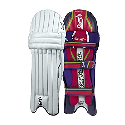 Kookaburra Instinct 900 Right Hand Men's Batting Legguard
