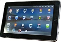 Superpad 10.2 inch Google Android Tablet PC