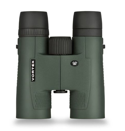 Vortex Binocular Crossfire Ii 10 X 42 Roof Prism Bird Watching